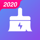 Clean Booster - Phone Cleaner & Max Booster APK Android