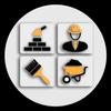Building Materials 图标