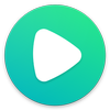 Clip Chat India - Video Status, Friends Share chat APK