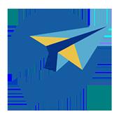 ClipEscola ikona