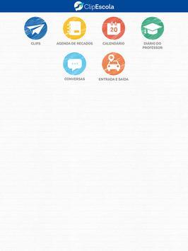 ClipEscola screenshot 6