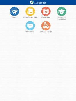 ClipEscola screenshot 3