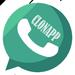 Clonapp Messenger APK