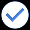 Apps Cloud Catalog Zeichen