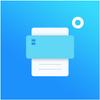 더존 WEHAGO 팩스 icon
