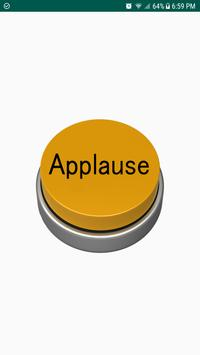 Applause Button screenshot 1