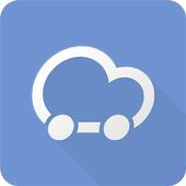 Clouto: Digital Servicebook icon