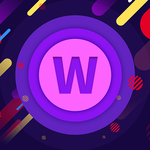 Coll Picture Wallpp(4K Backgrounds) APK