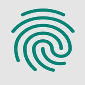 OTG CPL icon