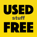 cPro: USED and FREE Stuff APK Android