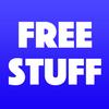 Free Stuff icon