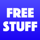 Free Stuff APK Android