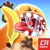 🍌🍌🍌 Minion Shooter icon