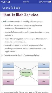 Learn To Code screenshot 5