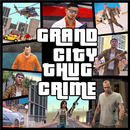Tips For Grand City theft Autos 2k20 APK Android