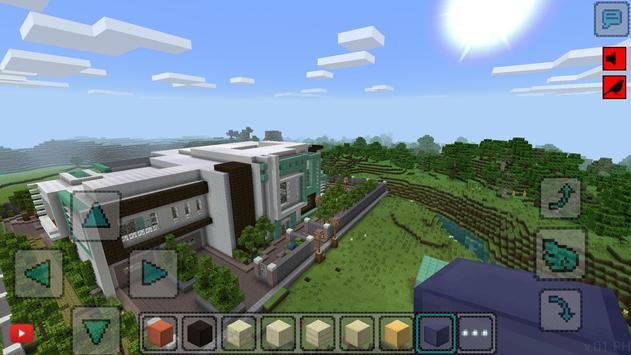 Crafting screenshot 4