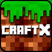 CraftX icon