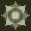 Enamel Icons - Icon Pack