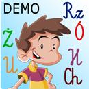 Ortografia dla Dzieci DEMO APK