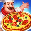 Head Chef - Kitchen Restaurant Cooking Games アイコン