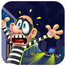 Thief Robbery Mission APK