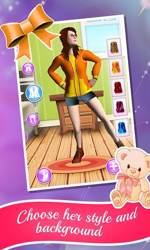 Naughty girlfriend apps