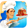 Breakfast Cooking Mania icon