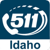 Idaho 511 图标