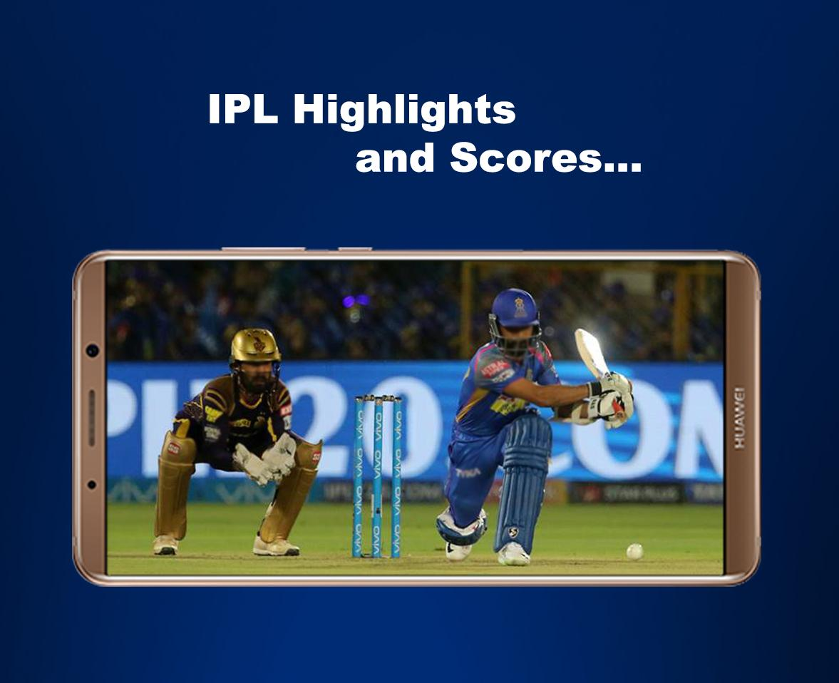 Live cricket - world cup tv| star sports advice for Android