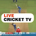 All Cricket - live cricket tv advices