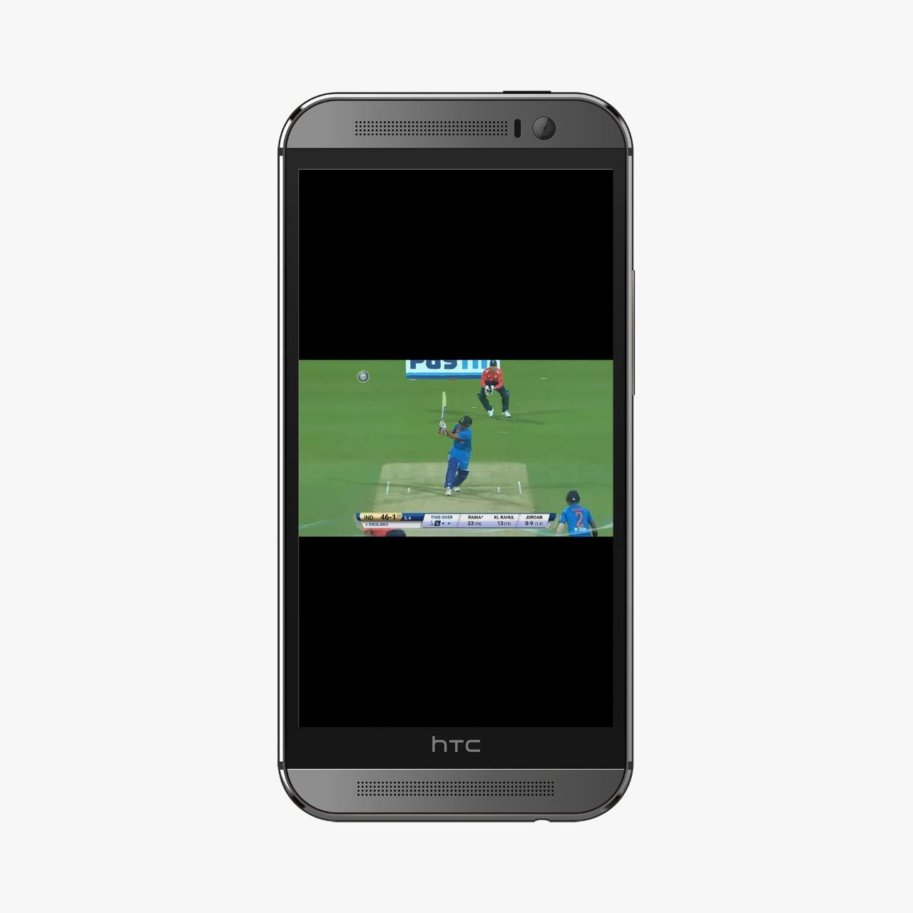 Maasranga TV Live Cricket for Android - APK Download
