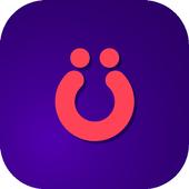 Movuu icon