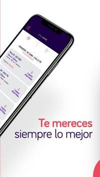 Movuu screenshot 2