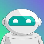 HeyZipper Beta icon