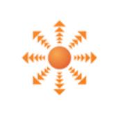 Suchir Security Guard App icon