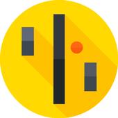 Odmetnici odrzavanja icon