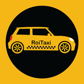 RoiTaxi icon