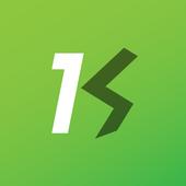 One4KWGT Ultimate - widgets for KWGT Pro simgesi