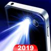 Flashlight-icoon