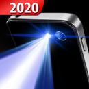Flashlight Led 2020 - Super bright torch light APK Android