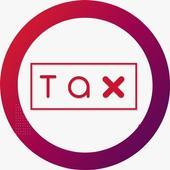 Taxman icono