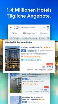Trip.com Screenshot 4