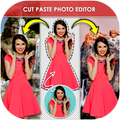 Auto Cut-Out : Photo Cut & Paste Editor 2021