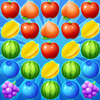 Fruit Pop Party - Match 3 game 아이콘