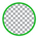 Background Eraser - Magic Eraser & Transparent APK Android