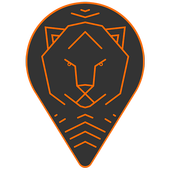 WildWatch icon