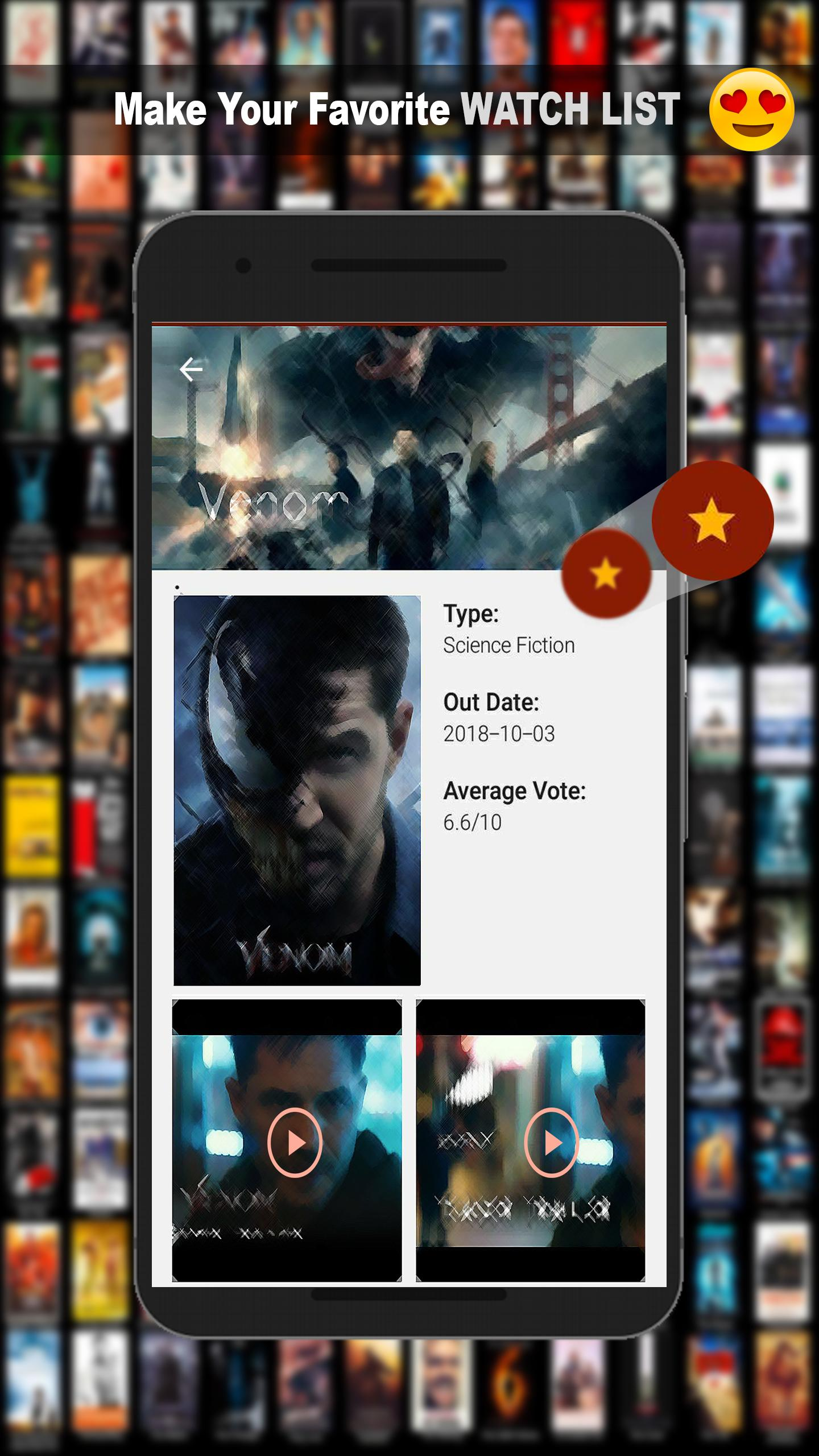 Ola tv & Movies for Android - APK Download