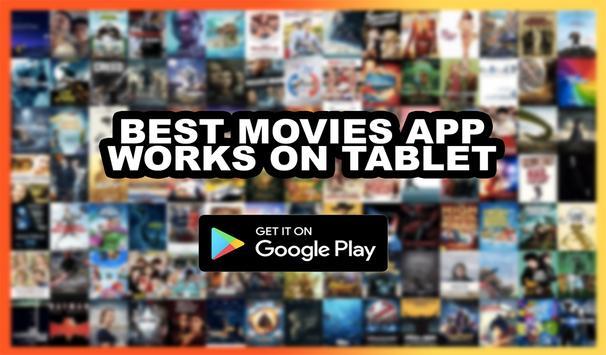 Movie Ola Tv 2 5 Apk — ZwiftItaly