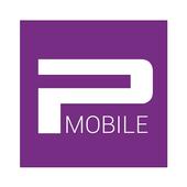 Pagali Mobile icon