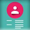 Icona CV App